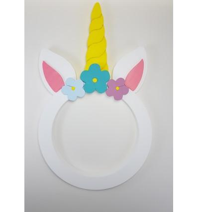 photo-booth-unicorno-in-polistirolo
