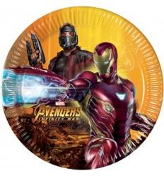 piatto-20-cm-avengers-power
