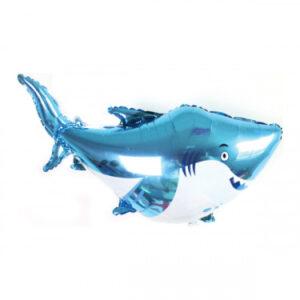Festa Baby Shark