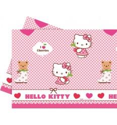 tovaglia-hello-kitty