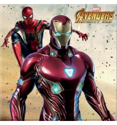 tovagliolo-avengers-power