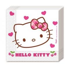 tovagliolo-hello-kitty