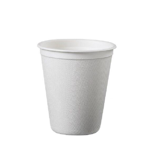 bicchieri-biodegradabili