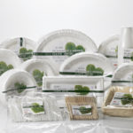 prodotti-biodegradabili