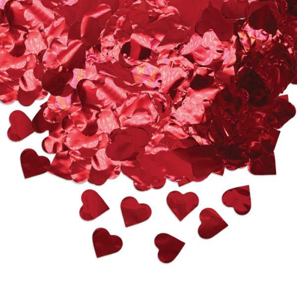 Coriandoli e Petali Coriandoli e Petali i confetti in plastica sono delle divertenti e colorate decorazioni da mettere sulla tavola