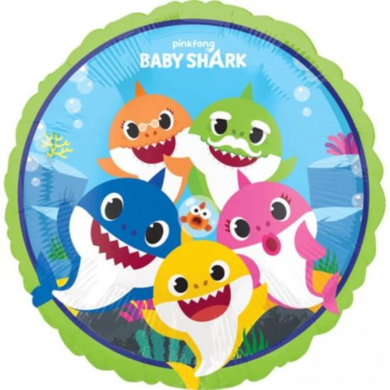 baby-shark-foil-balloons-550×550