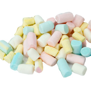 Marshmallow Caramelle e Dolcetti Marshmallow Caramelle e ... Scopri la linee di marshmallow e caramelle