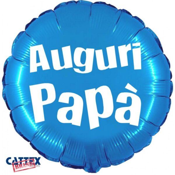 palloncino-auguri-papa-18-2297-1000x1000h