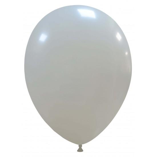 palloncino-colori-pastello-grigio
