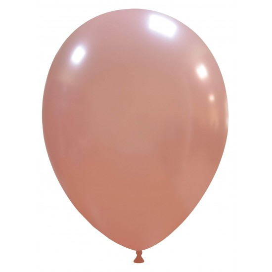 cattex-12-inch-latex-balloons-metal-rose-gold-78-550×550