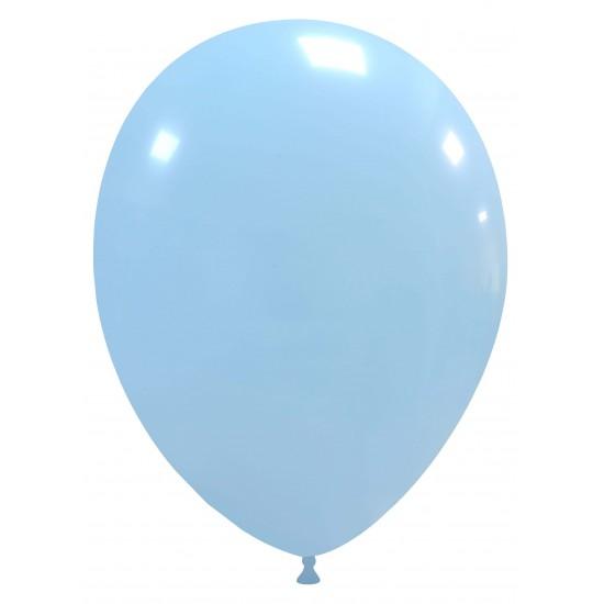 palloncin-colore-pastello-azzurro-baby