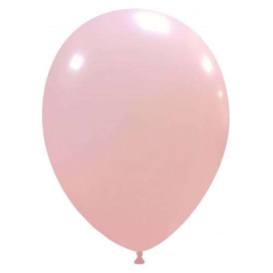 palloncini-rosa-chiaro