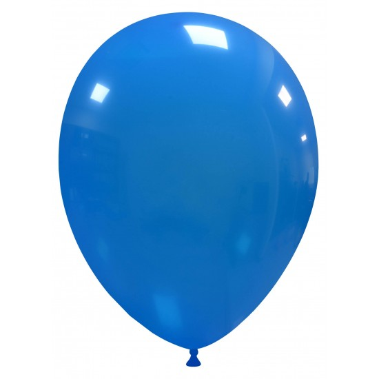 palloncino-blu