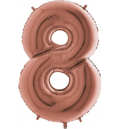 pallone-mylar-rosa-goldo-0 (1)