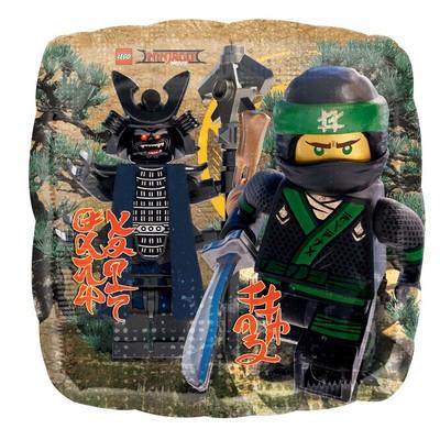 addobbi compleanno tartarughe ninja