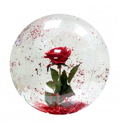 palloncino-fiori