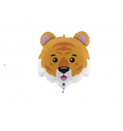 palloncino-in-foil-testa-leone-29inch