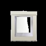 box-surprise-trasparente-grande