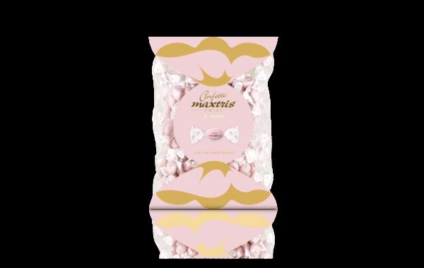 busta-maxtris-twist-rosa