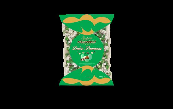 dolce-promessa-twist-verde